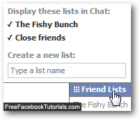 facebook how to hide who you become friends with