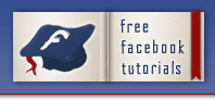 Facebook Tutorial